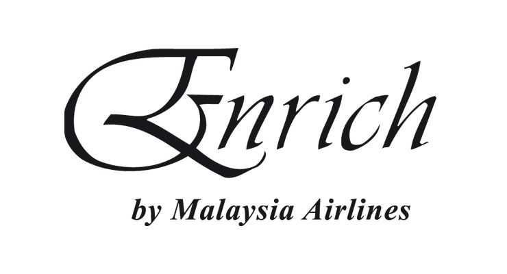 Enrich by Malaysia Airlines