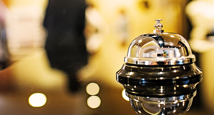 Tecniques every independent hotel should know about